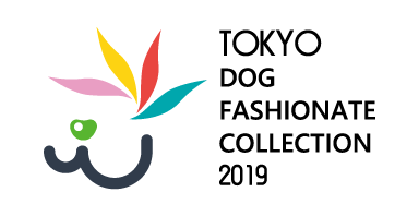 TOKYO DOG FASHIONATE COLLECTION 2019